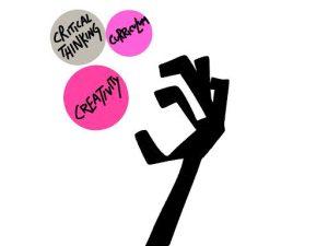 Critical Thinking, Creativity, Curriculum