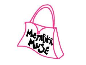 Metaphor Muse