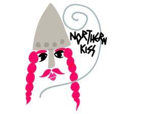 Northern Kiss