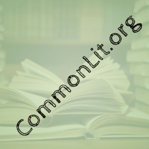 CommonLit ELA free resources for lesson planning