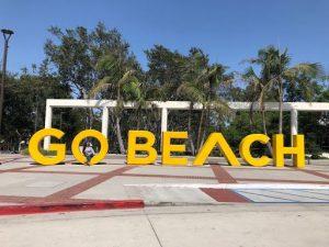 Go Beach