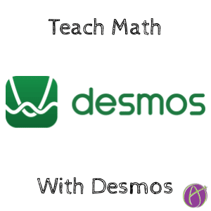 teach math with desmos