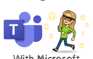 Getting started with microsoft teams webinar