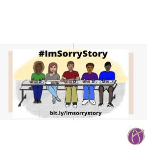 SEL Story Connection & Virtual Author Read Aloud with @MjmcalliWrites
