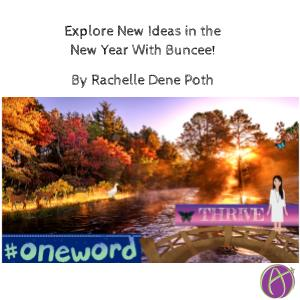 Explore New Ideas in the New Year With Buncee by @Rdene915