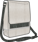 bag-5-with-fabric