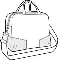 the_bowling_holdall