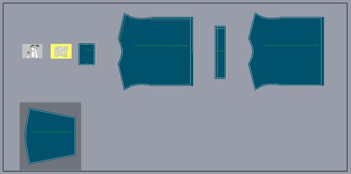 patterns for jumper