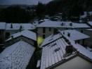 >Winter night