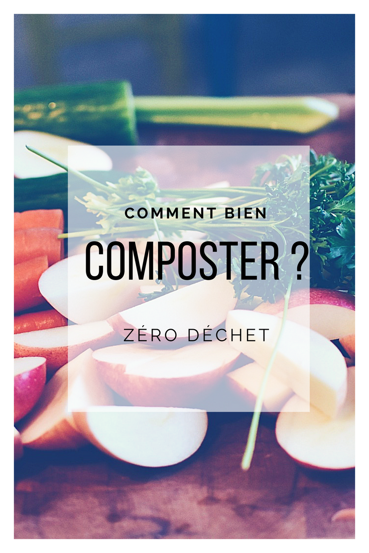 quoi_composter_compostage