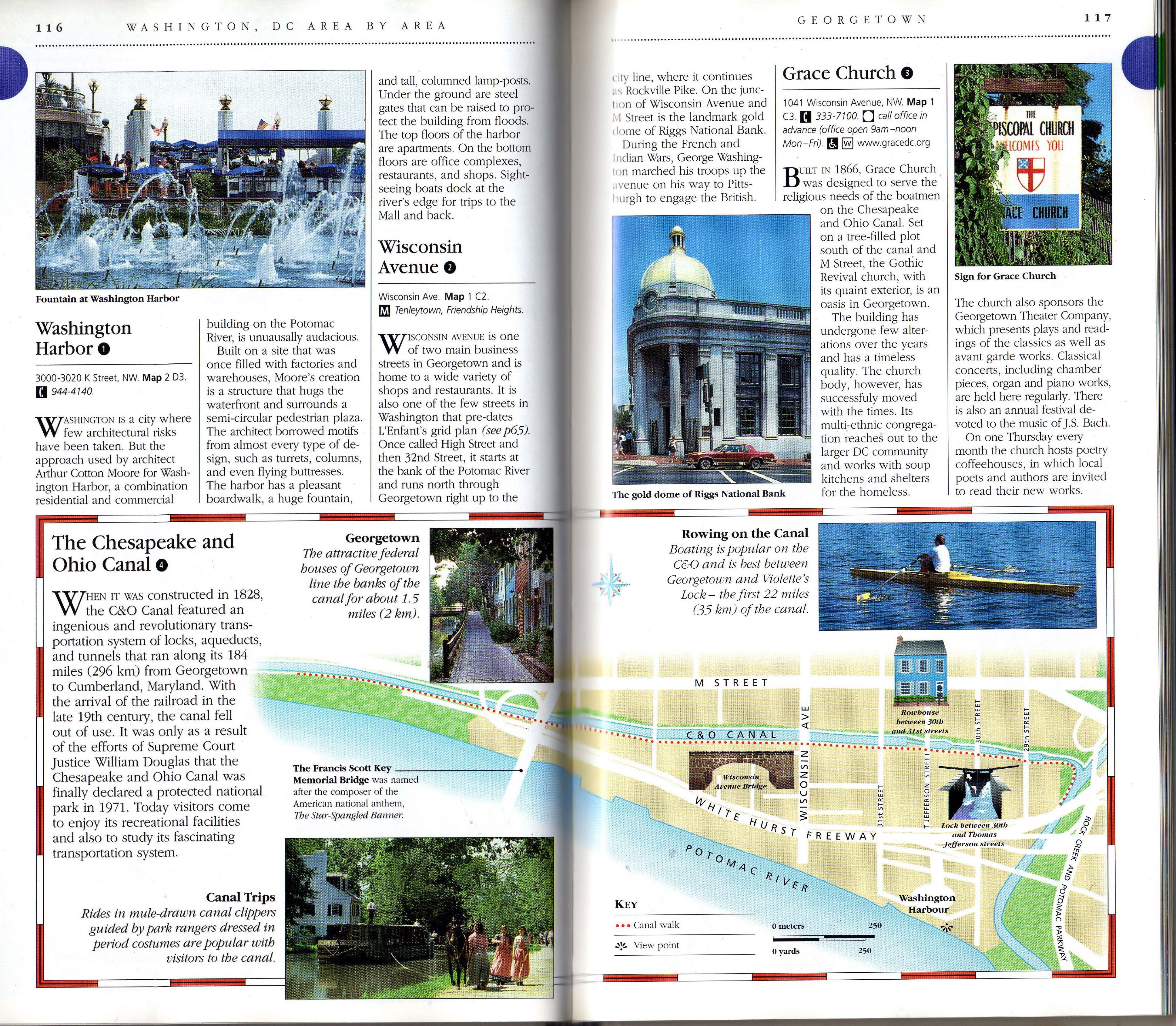 dk-guide-to-washington-georgetown1