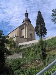 Cattedrale di Coira