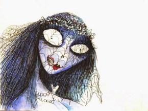 corpsse-bride