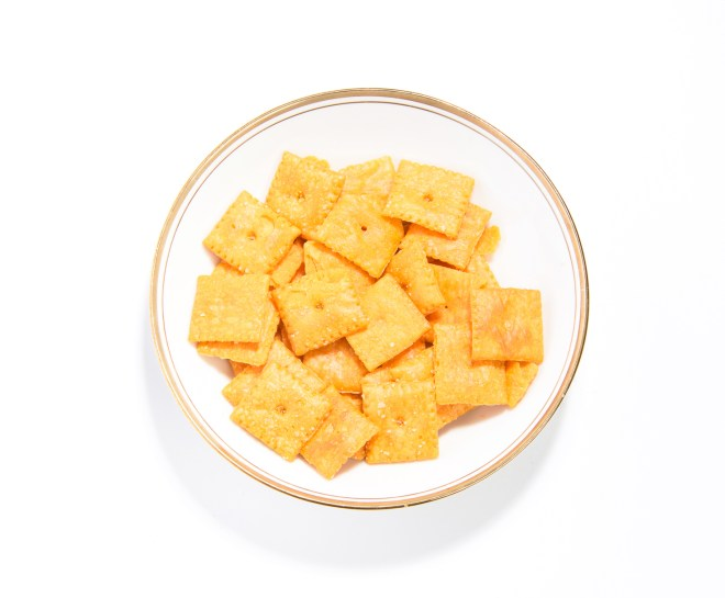 cheezeits