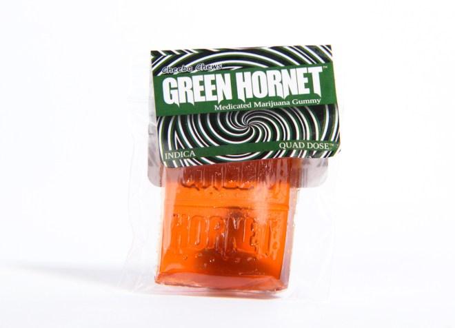 greenhornetcropped