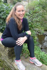 3 diets for fitness Alice Morrison