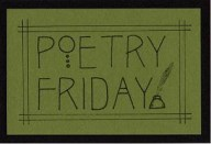 poetry-friday-logo
