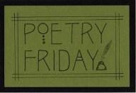 poetry-friday-logo