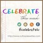 celebratelu