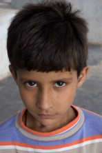 boy-udaipur