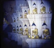 buddhas-burma