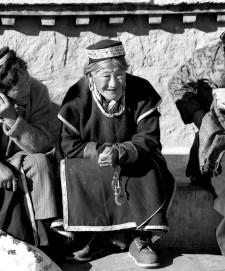 jokang-temple-lhasa