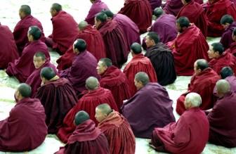 monks-tibet