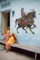 rajasthan-horse