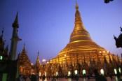 temple2-burma