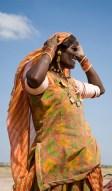 thar-desert-woman