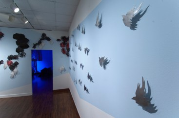 15.migration_wall