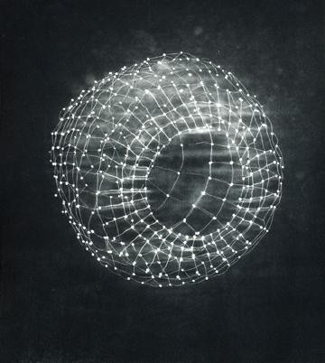 anna-hepler-plexigravure-2006