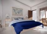 Dormitorio en cubierta (2)
