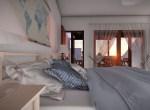 Dormitorio en cubierta (3)