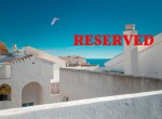 Reserved 1