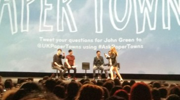 PaperTowns14