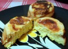 timballini pollo3
