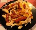 Fajiitas di pollo con peperoni2