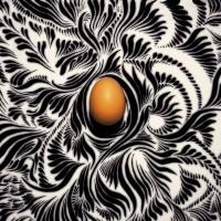 Albumincelebration_web_res-200x200