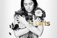 Haerts new album