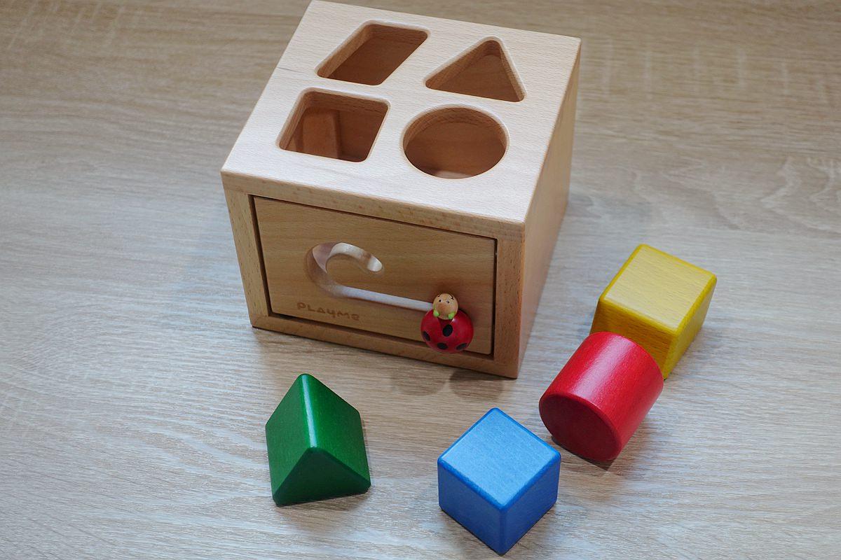 【團購】PlayMe 木製益智玩具 讓孩子在開心玩樂的過程培養專注力,判斷力,耐力以及小手精細 – 兔子洞裡的 ...