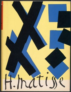 The book cover in its printed form