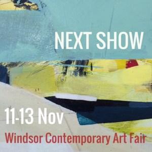 Windsor Contemporary Art Fair