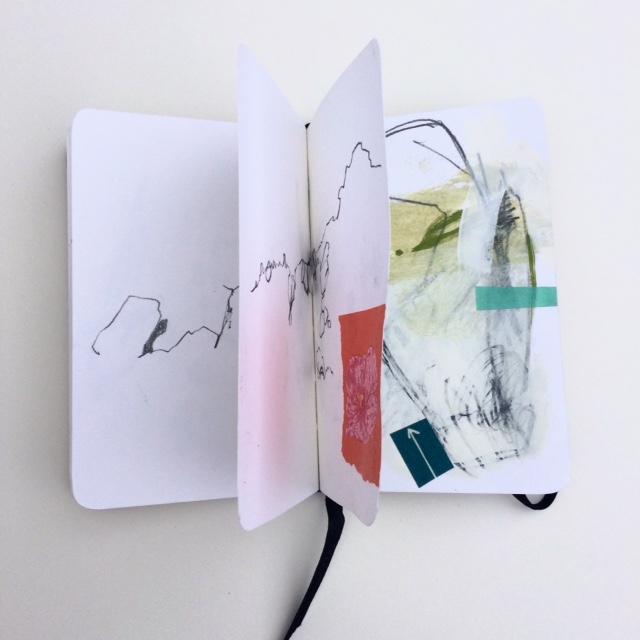 mixed-media-sketchbook