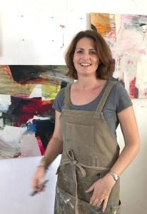 Alice Sheridan Studio Oct17 small