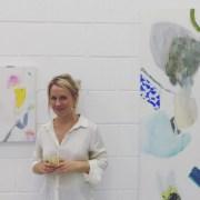 Alice Neave interview