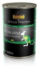 Kangaroos - Used for food 005