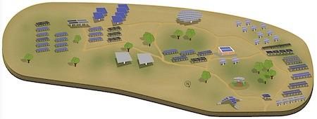 2489 DKA solar centre OK