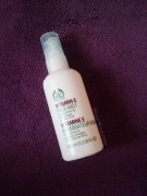 Vitamin E - Face Mist, The Body Shop