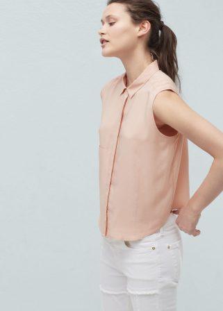 blouse 15.99